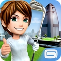 Let's Golf! 3 (Android)