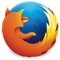 Firefox (Android)