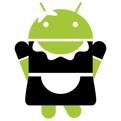 SD女佣 - 清理系统 (Android)