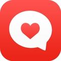 微爱-情侣专属 (Android)