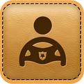 老司机-全国违章查询|实时路况|天气预报 (Android)