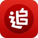 追书神器-免费小说阅读器(支持繁体),TXT电子图书BOOK (Android)