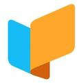 使用 Lingualy学习英语-学习 (Android)