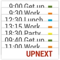 UpNext (Android)