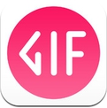 Gif.Cam (iPhone / iPad)