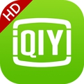 爱奇艺视频HD (Android)