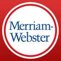 Dictionary - Merriam-Webster (Android)