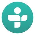 TuneIn Radio (Android)
