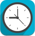 Timegg Timer (iPhone / iPad)