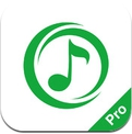 PhonTunes Pro - YouTube Music Video Manager (iPhone / iPad)