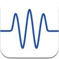 Waved (iPhone / iPad)