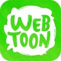 LINE Webtoon 每日漫畫 (Android)