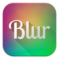 Blur Free (Android)