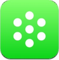 Talko - Talk. Share. Do. (iPhone / iPad)