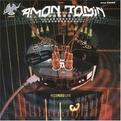 Solid Steel Presents: Amon Tobin Live