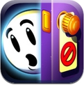 Fright Heights (iPhone / iPad)
