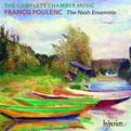 Francis Poulenc: The Complete Chamber Music