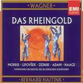 Richard Wagner: Das Rheingold (Part 1 of The Ring Of The Nibelungen)