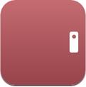 Rooms - Open the doors to escape (iPhone / iPad)