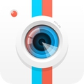 PicLab - Photo Editor (Android)