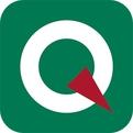 穷游-出境旅行旅游指南(穷游锦囊升级) (Android)