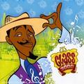 Class of 3000: Music Volume One