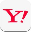 Yahoo! JAPAN (iPhone / iPad)