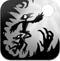 Crowman & Wolfboy (iPhone / iPad)