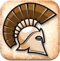 The Tanya Jermaine Collection (iPad)
