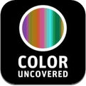 Color Uncovered (iPad)