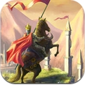 Kingdom Builder (iPhone / iPad)