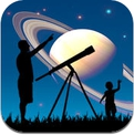 Distant Suns(max): Because half the day is night. (iPhone / iPad)