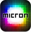 Micron (iPhone / iPad)
