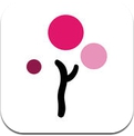 Dreamboard, the safe and secure self-tracking dream journal (iPhone / iPad)
