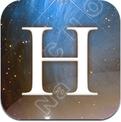 化学元素周期表 (iPhone / iPad)