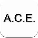 A.C.E. Pro - The Acronym Collection Engine (iPhone / iPad)