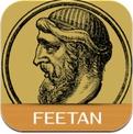 Plato Collection · Feetan (iPhone / iPad)