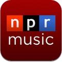 NPR Music (iPhone / iPad)