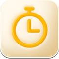 QTimer (iPhone / iPad)
