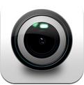 Pro Snap - All-in-1 Camera, Quad, Mirror, Double Exposure (iPhone / iPad)