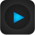 iMusic - The Perfect Music Player - Listen to Free Music Without Even Touching Your Screen (iPhone / iPad)