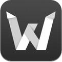 Articles (iPhone / iPad)