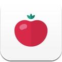 Pomodrone (iPhone / iPad)