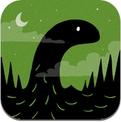 Lochfoot (iPad)