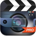 GlassMov Pro - Photo & Video (iPhone / iPad)