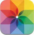 ReKoMe – Your Personal Image Search App (iPhone / iPad)