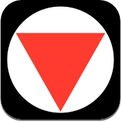 DUCO+Motion - Capture Shape Video (iPhone / iPad)