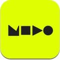 Nodo: Life is in Stereo (iPhone / iPad)