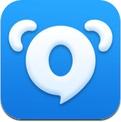 爱考拉-我的学习神器 (iPhone / iPad)