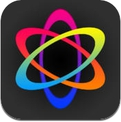 Atomus (iPhone / iPad)